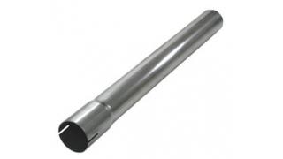 Stålrör 50,8mm * 500mm