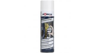 FÖRCH Bromsrengöring / Rapid Cleaner
