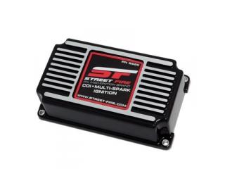 MSD 5520 Street Fire CD Tändsystem