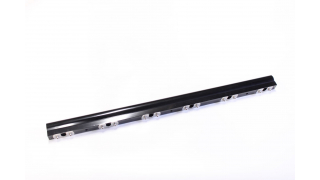 Fuelrail BMW M20 M50