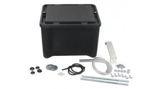 BatteriBox M10 HD