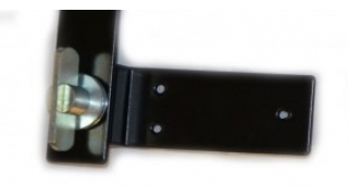 Fästplatta LightOn