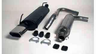 9-3 Turbo 98-02    70/140