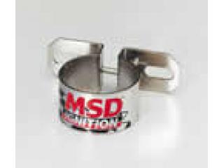 MSD Tändspole hållare