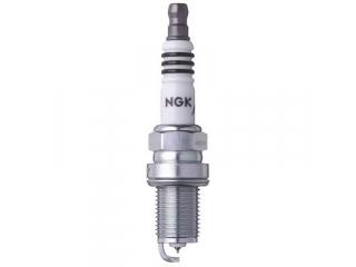 NGK BKR7EIX Iridium IX