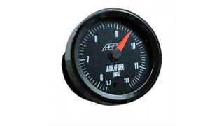 AEM Power Analog E85 Wideband Air/Fuel