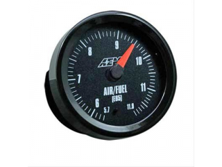 AEM Power Analog E85 Wideband Air/Fuel