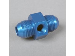 AN8 adapter för bränslemätare.