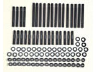 M3 E46 S54