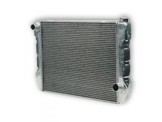 26x19x3tum Griffin aluminium Pro Series Vattenkylare