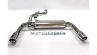 C70 Turbo 06-       2*100