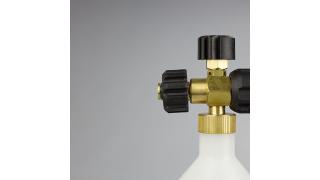 Foam Lance adapter - Kärcher Pro