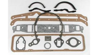 Packningsats för kambyte Chevrolet SB 350