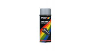 Zink Spray 400ml