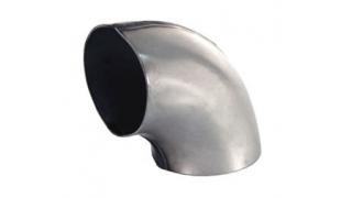 svetsböj 64 mm         RF
