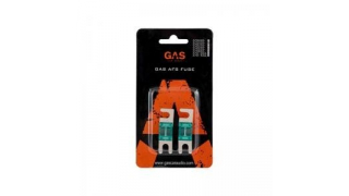 GAS Mini ANL / AFS-säkring 80A 2-pack