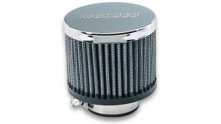 Vevhusvent filter Moroso 35mm