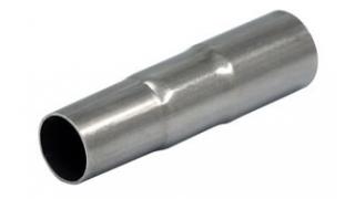 Stegmuff 44,5mm           RF
