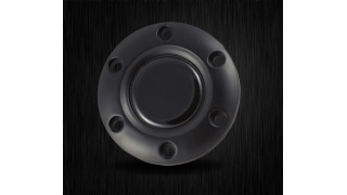 Driven Horn Button