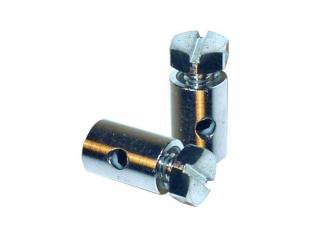 Wirelås (6,5mm)