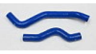 Slangkit Vatten Mitsubishi Evolution 4 – 5