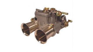 Weber 48 DCO/SP