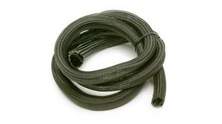 Kabelstrumpa Painless L: 1,8m Dia:19mm