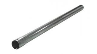 Stålrör 50,8mm * 1000mm