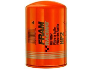 Fram HP2 - HP Series Oil Filters