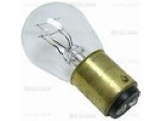 Glödlampa 6V 21/5W Styck