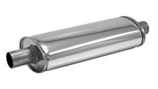 Dämpare Medium 45    RF