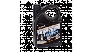 #632 Power Wash, 4L Fälg- och Aluminiumrent