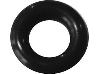 O-Ring för 14mm Spridare