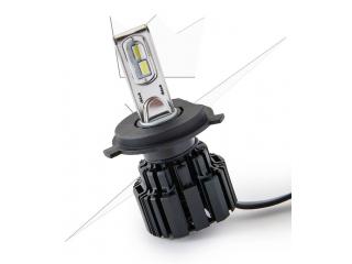 Luxtar Premium LED H4
