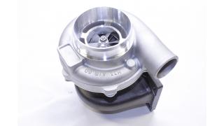 Turbo GT30-5555 AR 0,63