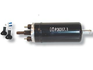 Sytec, Bosch Ersättningspump in line OTP017