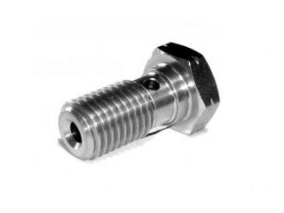 Banjobult M10X1,25mm