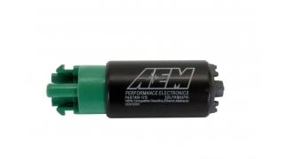 AEM bränslepump 322L/h