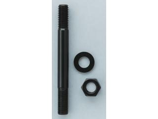 2.4, 2.6, 2.8L, 6-Cylinder