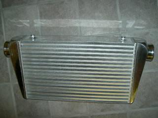 57cm Bred (400x300x102) 3´ anslutning