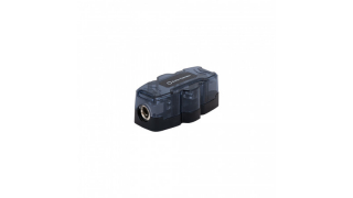 Auto-Connect ANL Säkringshållare 20mm² - 50mm²