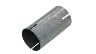 Skarvmuff 57mm