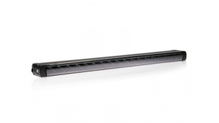"""20,7"""" 90W LED-extraljusramp W-light IMPULSE II 528mm"""