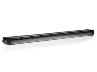 "20,7"" 90W LED-extraljusramp W-light IMPULSE II 528mm"