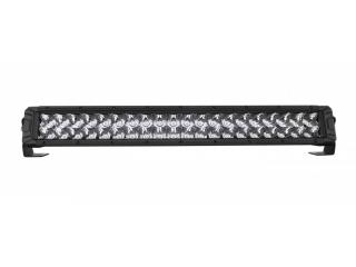 """22,2"""" 200W NIZLED OSRAM P8 LED-BAR 565mm"""