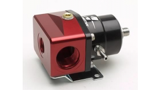 Aeromotive A1000-10 Bränsleregulator