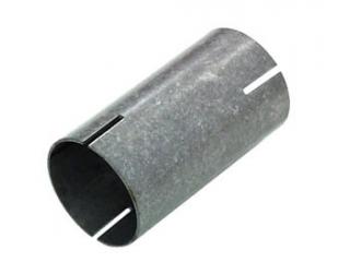 Skarvmuff 50,8mm          RF