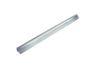 Universal fuelrail 45cm
