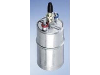 Bosch 040 bränslepump 270 L/h
