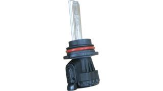 Xenon lampa HB5 / 9007 35W 1st